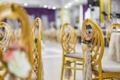 wypozyczalnia krzesel slubnych