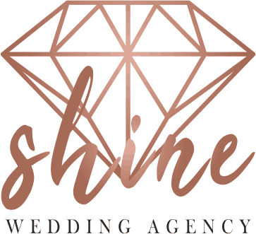 Shine Wedding Agency